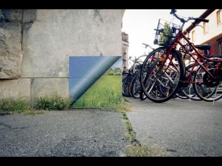 arte-urbana-parede-7