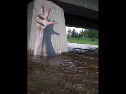 arte-urbana-parede-8