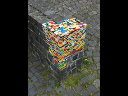 arte-urbana-parede-9