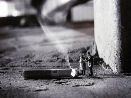arte-urbana4