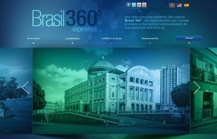 brazil360