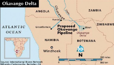 okavango3