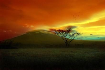 paisagens16