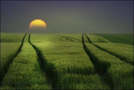 paisagens17