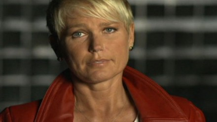 Speak this xuxa xxx globo and
