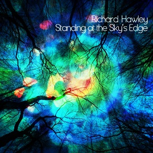 Standing-at the-Sky's-Edge