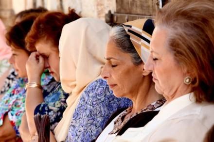 greek-women (Foto: Feminema)