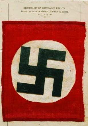 nazistas-sp