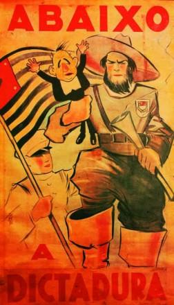 revolucao-1932