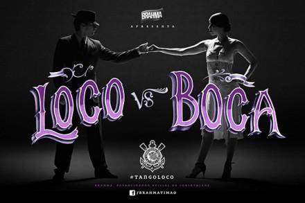 tango-loco