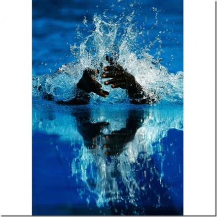02-nadadores