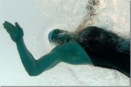 03-nadadores