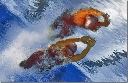 04-nadadores