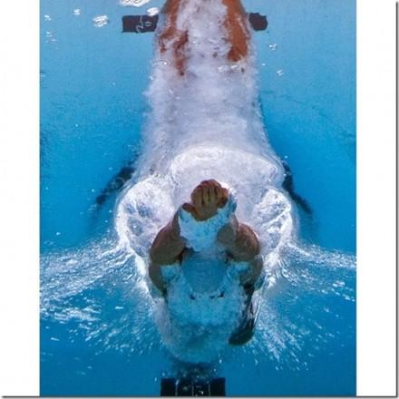 05-nadadores