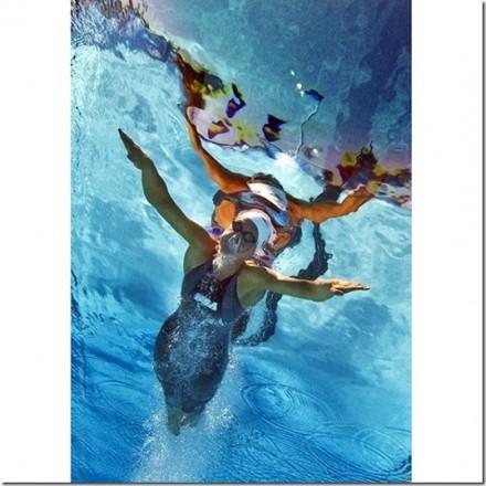 07-nadadores