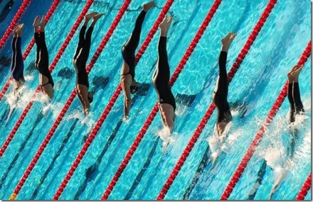 09-nadadores
