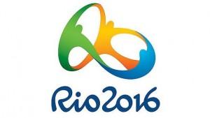 Olimpíadas do Rio, em 2016