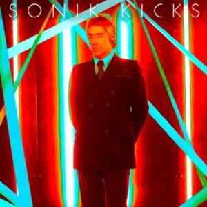 Paul-Weller-Sonik-Kicks