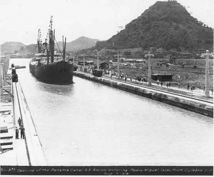 Canal-Panamá-abertura