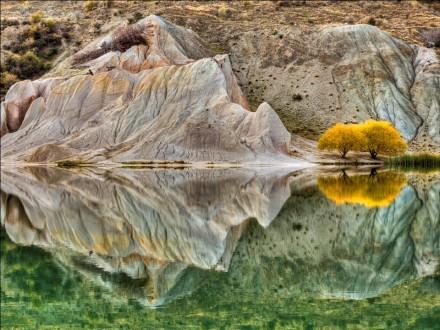 agua-espelho11