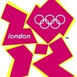logo-london1-150x150