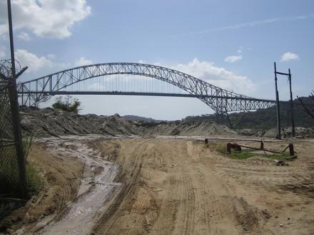 Canal-Panamá-obras-ampliação