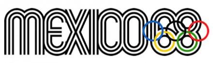 olimpiadas-mexico-68