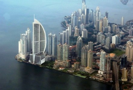 Hotel-Trump-Panamá-City