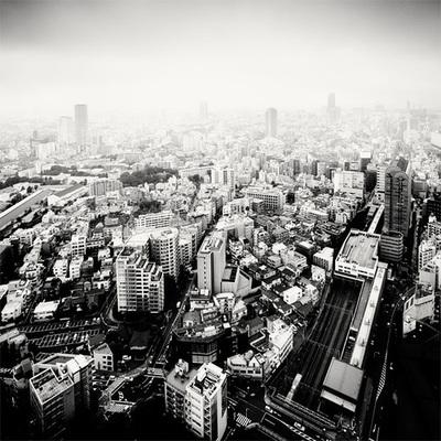 Tóquio - Martin Stavars