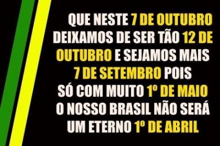 eleições-no-brasil