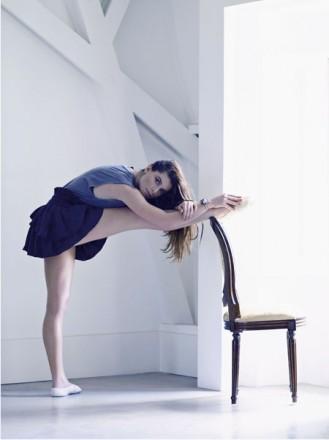 3-Aline_Moraes-duran-rg1-329x440