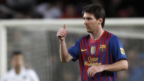 Messi-recorde-Pelé