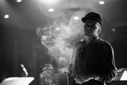 Frank-Sinatra-Life-John-Dominis