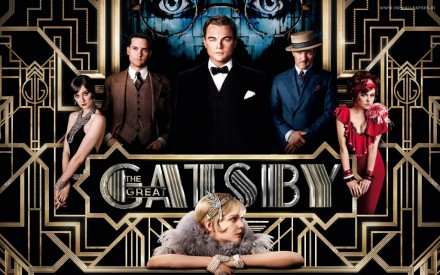the_great_gatsby_movie-wide-1024x640