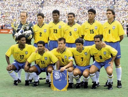 Seleção-1994