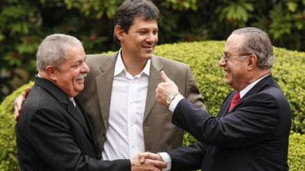 3-Lula-com-Maluf-Foto-Folhapress1