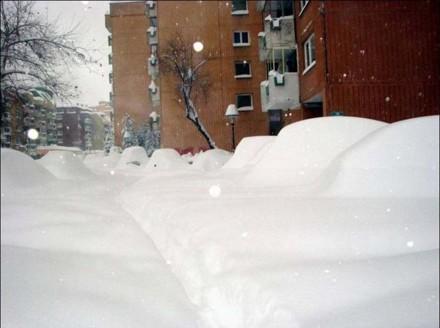 estacionamento-russo1