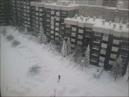 estacionamento-russo10