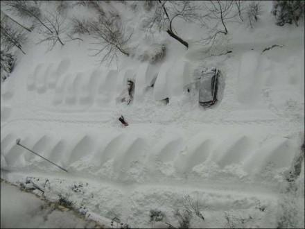 estacionamento-russo3