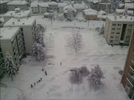 estacionamento-russo7