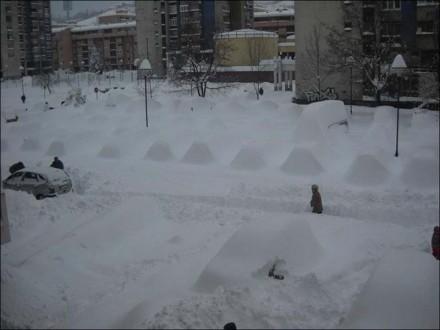 estacionamento-russo8