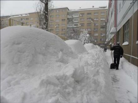 estacionamento-russo9