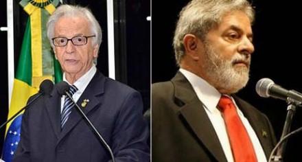 (Fotos: Waldemir Barreto :: Agência Brasil)