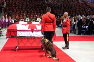 (Foto: AP Photo/The Canadian Press/Sean Kilpatrick)
