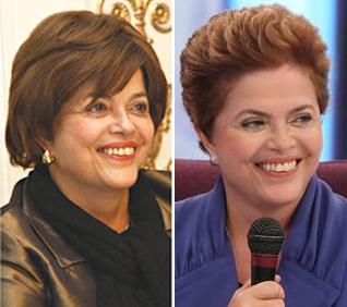 Apetite do PMDB e saúde de Dilma fazem combinação preocupante