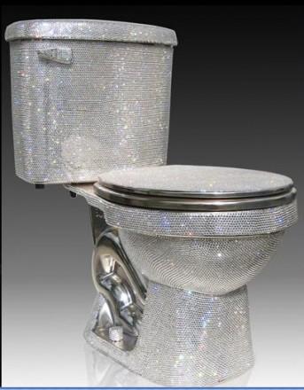 1-luxo-vaso-sanitário-swarowski-75-mil-dólares-343x440