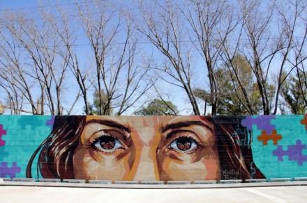 11-2-martin-ron-street-artist-buenos-aires-street-art-murales-buenosairesstreeetart.com_-745x496-440x292