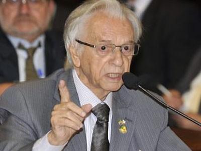 2-Itamar-Agência-Senado