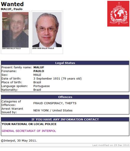 2-Maluf_Interpol2