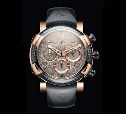 3-luxo-relógio-440x400